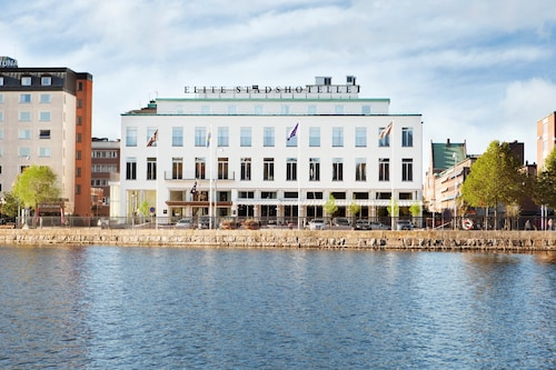 __{offers.Best_flights}__ Elite Stadshotellet Eskilstuna