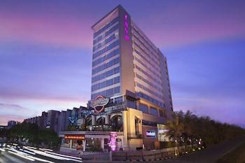 Hotel - favehotel Solo Baru