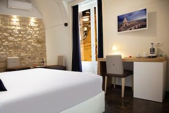 Hotel - IBLARESORT BOUTIQUE HOTEL