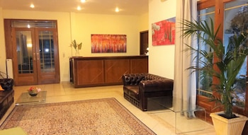 Phillipos Apartments