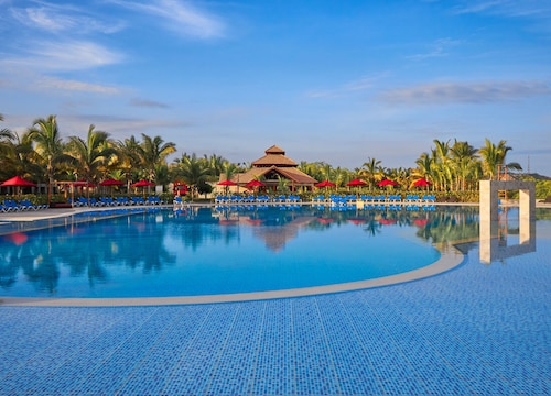 . Royal Decameron Punta Sal - All Inclusive