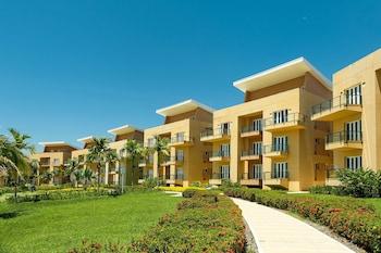Hotel - Wyndham Garden Villavicencio