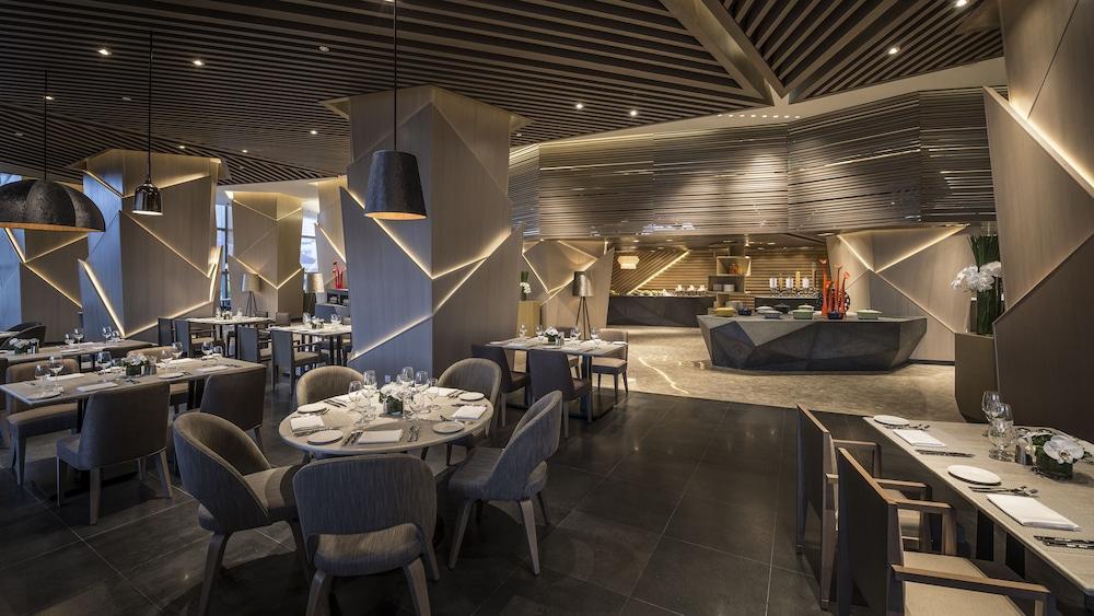 호텔이미지_Dining