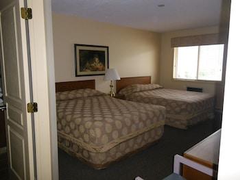 Hotel - Selkirk Inn
