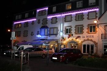Hotel de la Mer