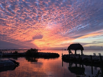 阿莫雷渡假村 Amoray Resort