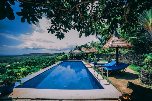 . Marqis Sunrise Sunset Resort and Spa