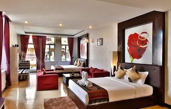Xin Lan Xin Hotel