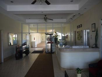 ホテル サン パレス