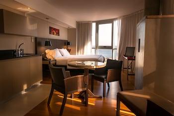 Hotel - Axsur Design Hotel