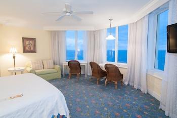 Owner Als At Pelican Grand Beach Resort Fort Lauderdale