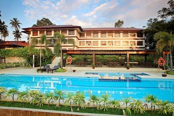 Hotel - Hotel Tropika