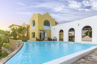 House, 4 Bedrooms, Private Pool