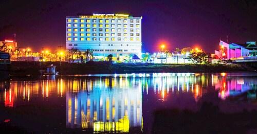 Sai Gon Dong Ha Hotel, Đông Hà