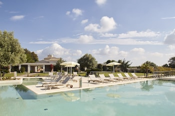 Hotel - I Monasteri Golf & SPA Resort