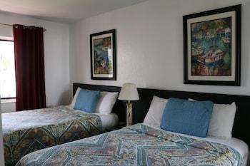 Apartment, 1 Bedroom