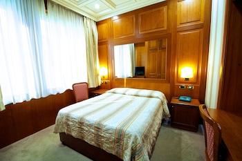Hotel - Hotel Dock Suites Rome