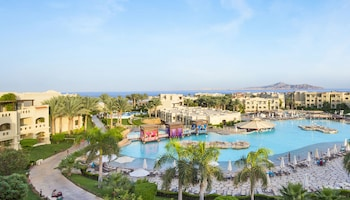 Rixos Sharm El Sheikh - All Inclusive