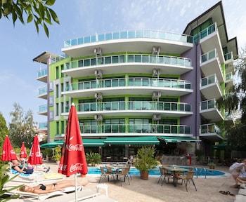 L&B Hotel - Street View  - #0