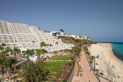 Hotel Calypso, Las Palmas