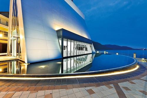 Auberge Discovery Bay Hong Kong, Lantau Islands