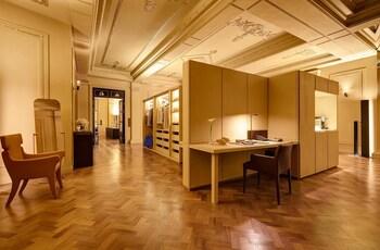 Celestine Suite