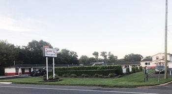 Hotel - Prime Inn