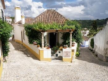 Casa de S. Thiago do Castelo trip planner
