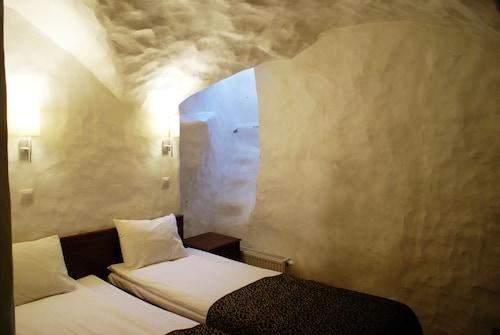 Gotthard Residence, Tallinn