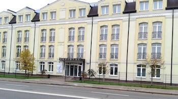 ラジオテル キエフ