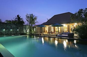 Hotel - The Purist Villas & Spa