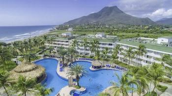 Hotel - SUNSOL Isla Caribe