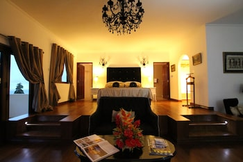 Petit Amour Villa - Guestroom  - #0
