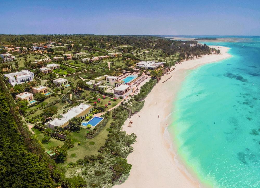 Riu Palace Zanzibar - All Inclusive, Imagen destacada