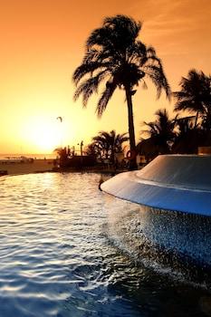 Hotel - Sunsol Punta Blanca