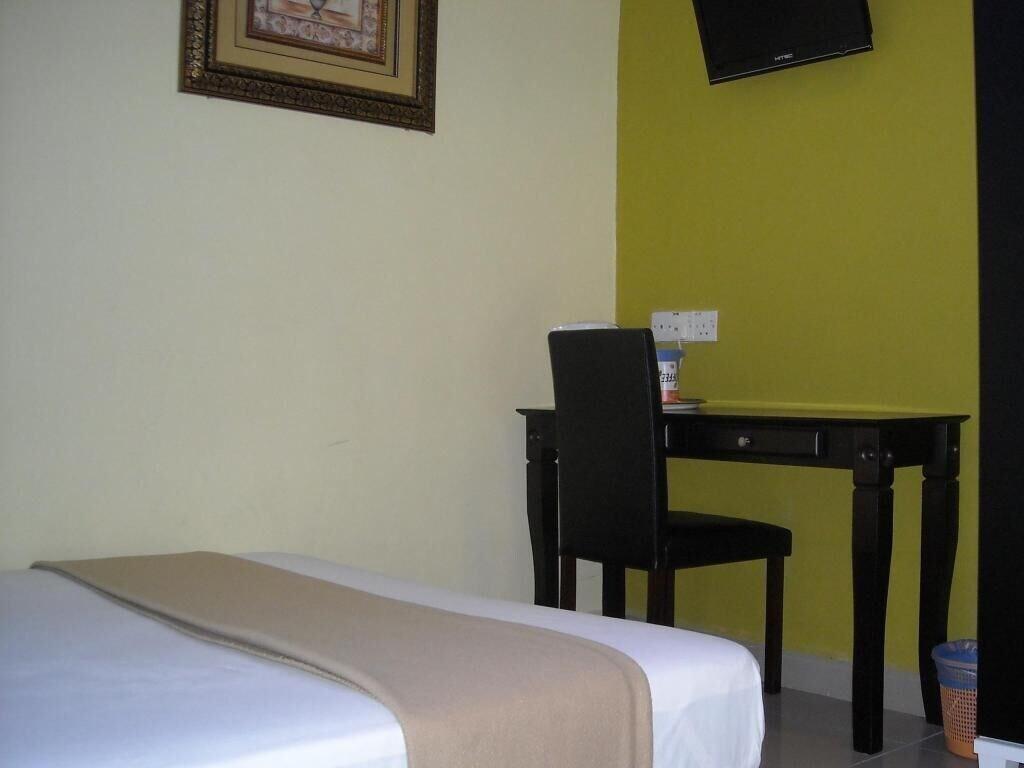 Hotel New Wave Nilai, Seremban
