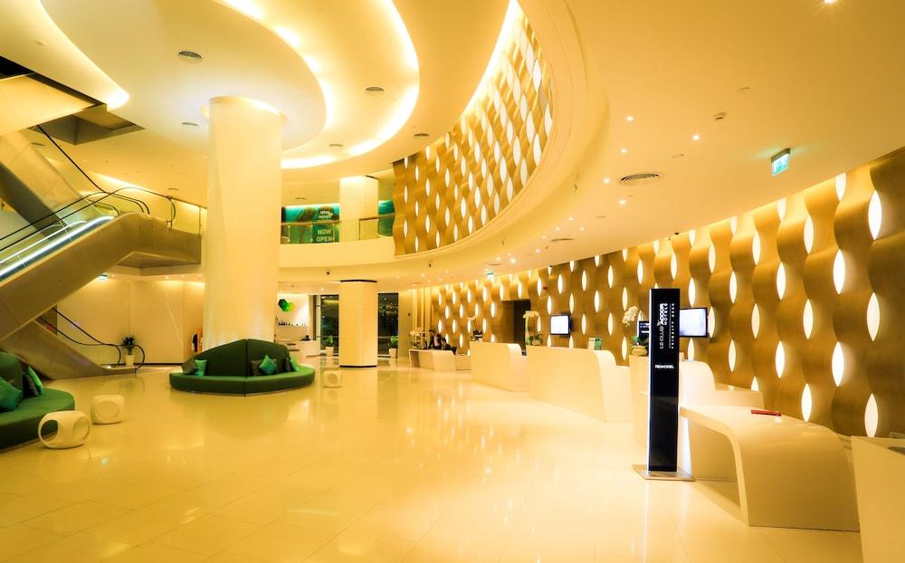 호텔이미지_로비