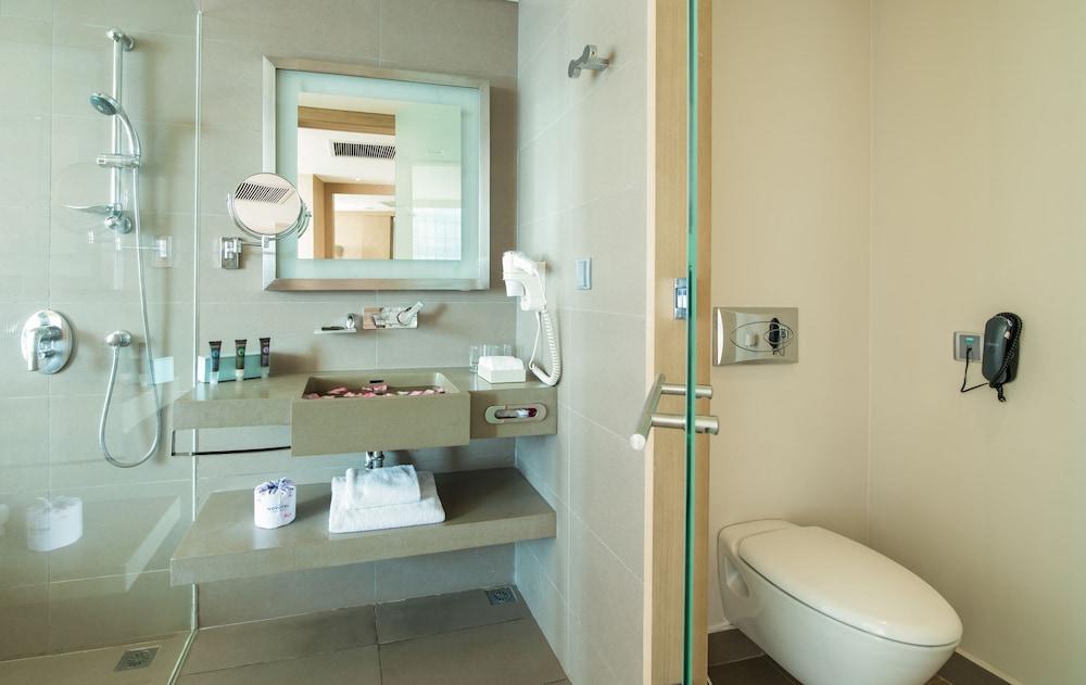 호텔이미지_욕실