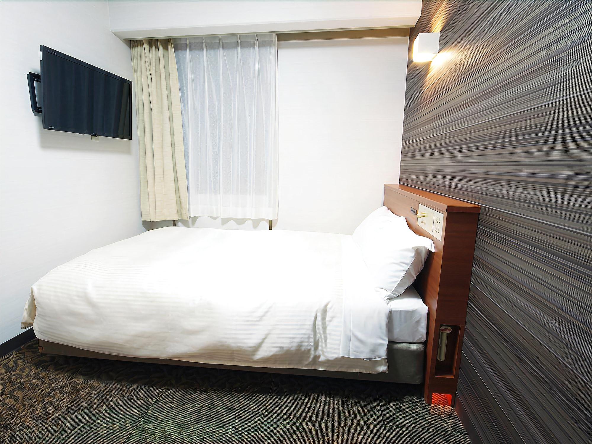 Sasebo Washington Hotel, Sasebo