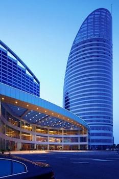 Hotel - Jurong Yukun New Century Hotel Jiangsu