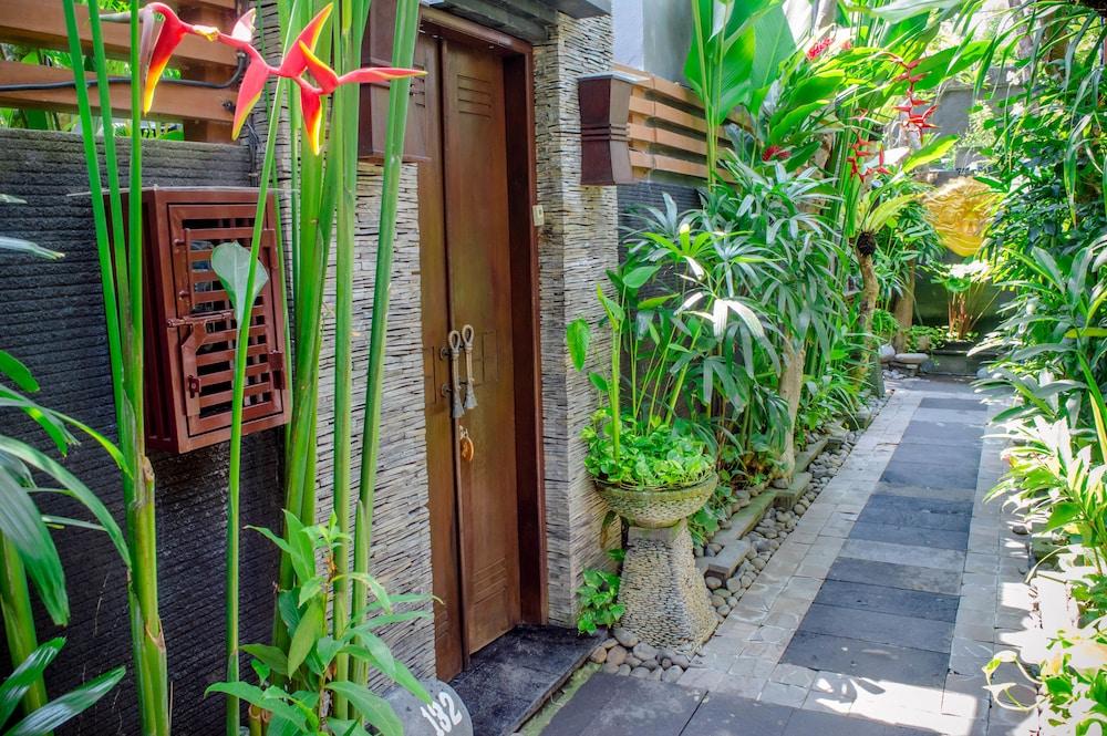 The Bali Dream Villa Seminyak Seminyak Indonesia