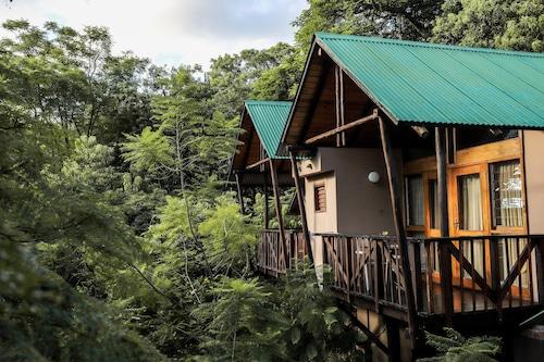 . Mantenga Lodge