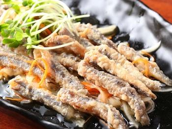 HOTEL HOKKE CLUB HIROSHIMA Food and Drink