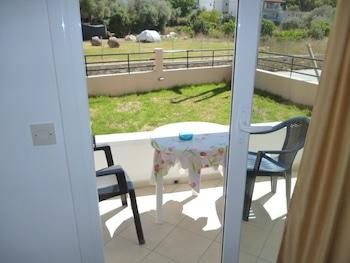 Despoina-Skiathos - Balcony View  - #0