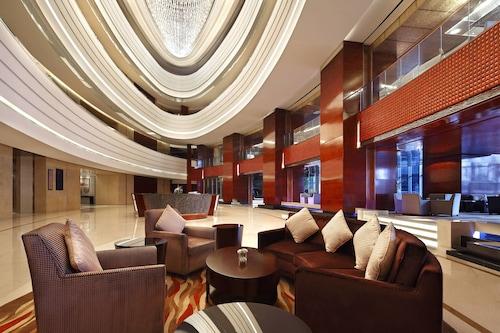 . Sheraton Jinzhou Hotel