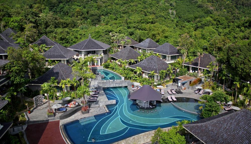 Previous Slide Next Close Lightbox 1 113 Featured Image Mandarava Resort And Spa Karon Beach