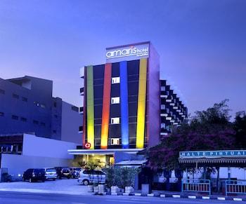Hotel - Amaris Hotel Juanda