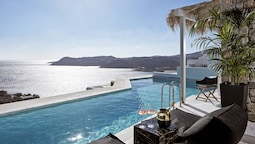 Myconian Villa Collection - Preferred Hotels & Resorts