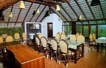 Hotel - Punarjani Ayurvedic Resorts