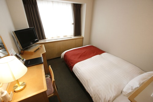 Hotel Abest Meguro, Meguro